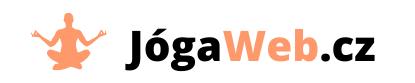 JógaWeb.cz – databáze jógových studií v ČR